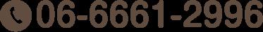 06-6661-2996